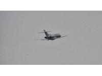 Aéroport Saint-Exupéry : la grève des contrôleurs aériens reportée