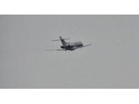 Aéroport Saint-Exupéry : la grève des pilotes a été levée