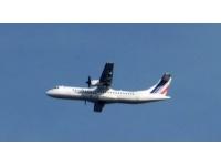Aéroport Lyon-Saint Exupéry : une rencontre sur les vols de nuit organisée ce jeudi