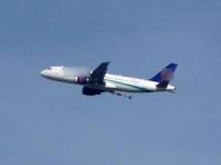 Premier vol direct entre Lyon et Berlin dimanche