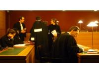 Aide juridictionnelle : les avocats du Barreau de Lyon vont se mobiliser lundi