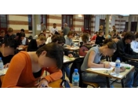 Baccalauréat 2013 : opération rattrapage lundi et mardi