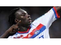 Football : Lyon et Paris toujours au coude à coude en tête du championnat...