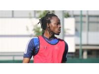 Le Burkina Faso de Bako Koné échoue en finale de la CAN