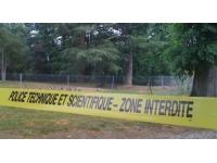 La jeune femme retrouvée morte en Isère se serait suicidée