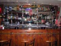 Lyon : l'interdiction de vendre de l'alcool à emporter la nuit rentre en vigueur samedi