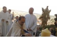 Lyon : une marche dimanche pour les martyrs de la foi