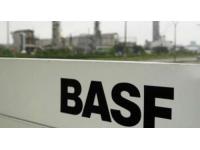 Une filiale lyonnaise de BASF cédée à Suez Environnement