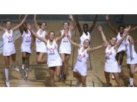 Coupe de France : le Lyon Basket Féminin affronte Perpignan samedi soir