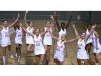Le Lyon Basket Féminin espère retrouver la victoire à Mondeville