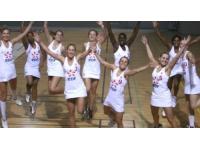 Le Lyon Basket Féminin à Bourges pour la revanche