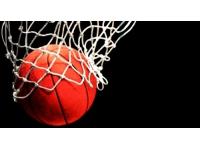 EuroBasket : les filles de Pierre Vincent en stage à Lyon à partir du 9 mai