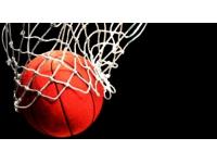 Euro de basket : le grand jour pour Tony Parker et les Bleus