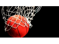 Le Lyon Basket Féminin s'offre une première victoire face à Arras (69-51)