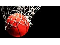 Le Lyon Basket Féminin s'incline face à Bourges (52-64)