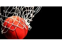 Le Lyon Basket Féminin opposé à Montpellier samedi soir