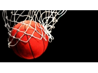 Le Lyon Basket Féminin opposé à Nice