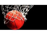 Le Lyon Basket Féminin accueille Angers dimanche après-midi