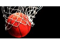Basket féminin : le LBF maintenu dans l'élite