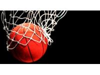 Euro féminin de Basket : les Braqueuses dominent la République Tchèque (64-49)