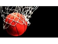 200x150_basketball24.jpg