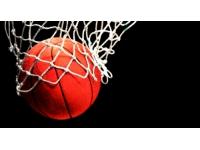 Euro de basket : la France affrontera la Slovénie en quart de finale