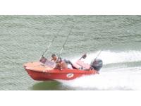 Permis bateau dans le Rhône : il faut désormais se rendre à la Direction Départementale des Territoires