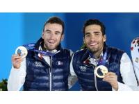 Deux Lyonnais à suivre sur le pas de tir des championnats du monde de biathlon