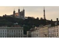 Les Lyonnais invités à faire le buzz sur Internet