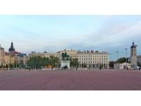 Lyon, une ville qui attire les jeunes entrepreneurs