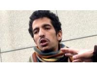 Affaire Fiona : le lyonnais Berkane Maklouf de nouveau entendu vendredi