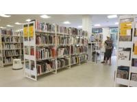 La 80e édition du congrès mondial des bibliothèques se déroulera à Lyon