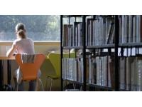 La Ville de Lyon veut automatiser les prêts et retours de livres en bibliothèque