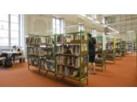 Les bibliothèques de l'agglomération lyonnaise en grève samedi