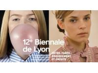 La 12e Biennale de Lyon donne rendez-vous aux histoires
