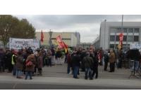 Bosch Vénissieux : les salariés repris par Sillia Energie vont toucher une prime