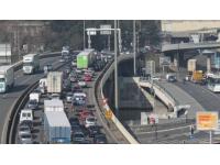 Bison Futé prévoit un dernier gros week-end chargé sur les routes