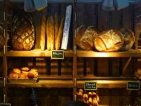 Lyon : le pain invité d'honneur de l'Hôtel de Ville