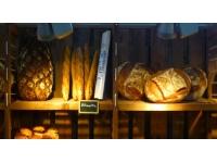 """Une fabrique lyonnaise dans """"La meilleure boulangerie de France"""" sur M6"""
