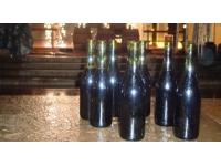 11 nouveaux Bistrots Beaujolais récompensés