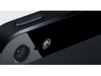 Apple va réparer gratuitement le bouton de votre iPhone 5