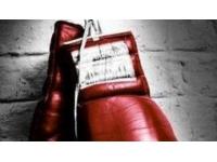 Rillieux-la-Pape : un combat de boxe interrompu suite à une bagarre entre supporters