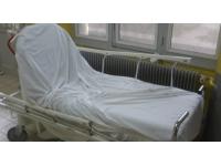 Rhône : un médecin aurait giflé une petite fille de sept ans