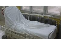 Une nouvelle grève mardi à l'hôpital du Vinatier