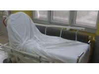 Les greffes de rein et de pancréas regroupées à l'hôpital Edouard Herriot