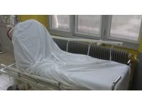Les hôpitaux lyonnais n'ont pas convaincu l'ARS