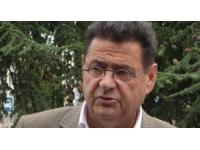 Municipales à Villeurbanne : Jean-Paul Bret lance sa bourse aux idées améliorée