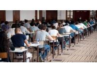 38 411 candidats vont passer le brevet la semaine prochaine dans l'académie de Lyon