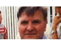 Rhône : un Brondillant porté disparu depuis plusieurs jours