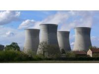 Des actions ronds-points ce samedi pour la fermeture de la centrale du Bugey